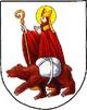 Wappen Kuens