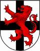Wappen Lana