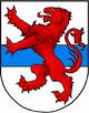 Wappen Marling