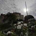 Schloss Schenna   2 - Foto: Daniela Gerstgrasser