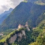 Schloss Tirol | 2 - Foto: Daniela Gerstgrasser
